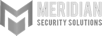 Meridian Security Solutions